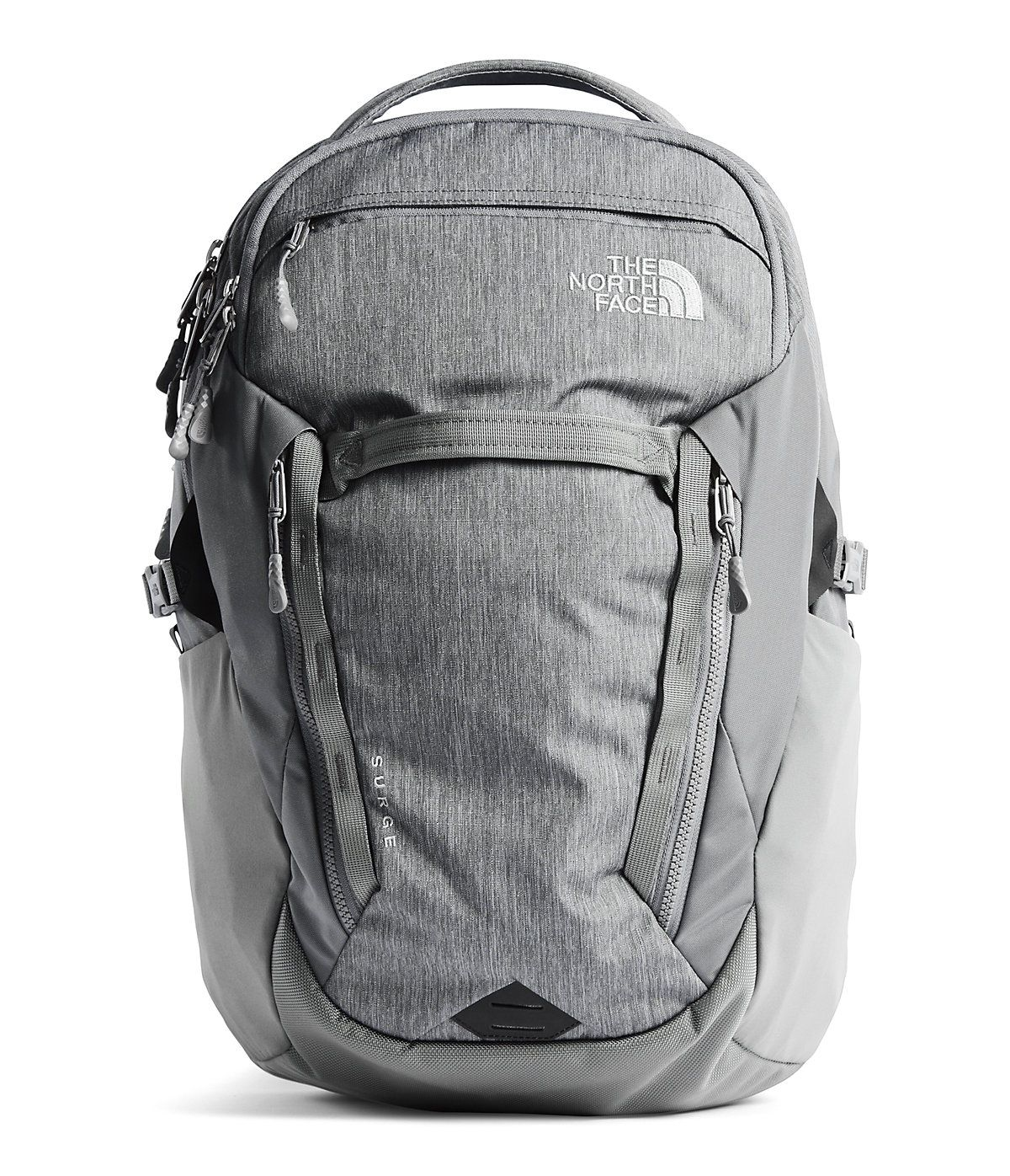 2f9099078 The North Face Surge Backpack (31 Liter) in 2019 | Products ...