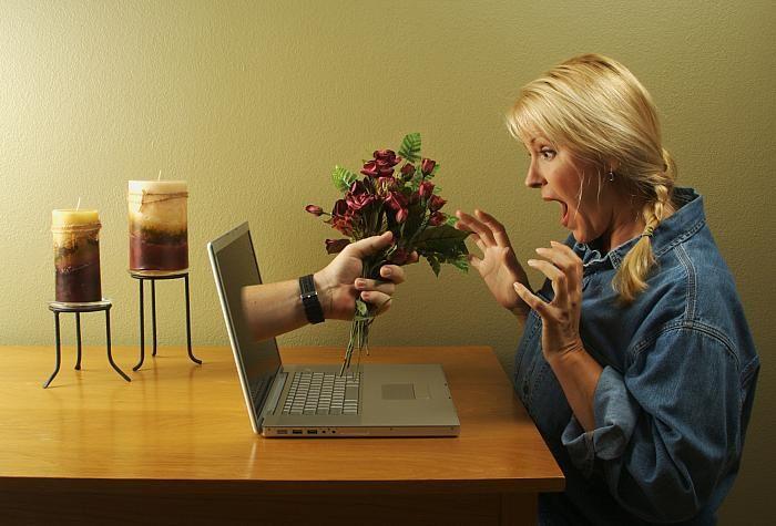 best thai dating