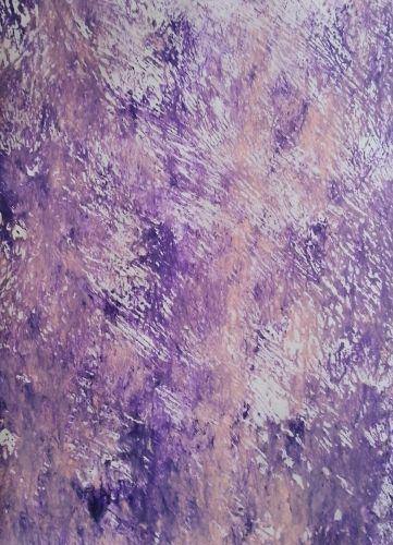 Peinture fond original maternelle lili tire bouton 3 for Art plastique peinture