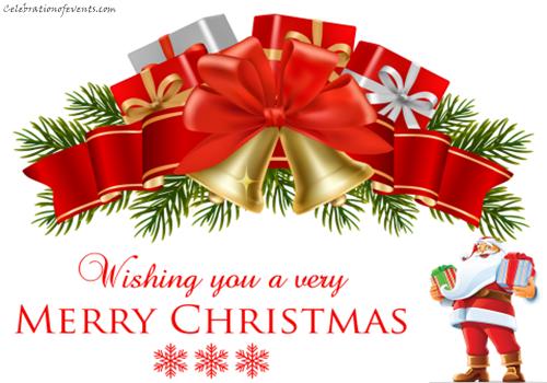 Christmas Vector Free Download.Christmas Vector Free Christmas Vector 2018 Birthday