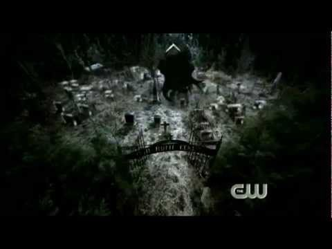 This is War - 30 Seconds to Mars (This SPN one is awesome!!!)