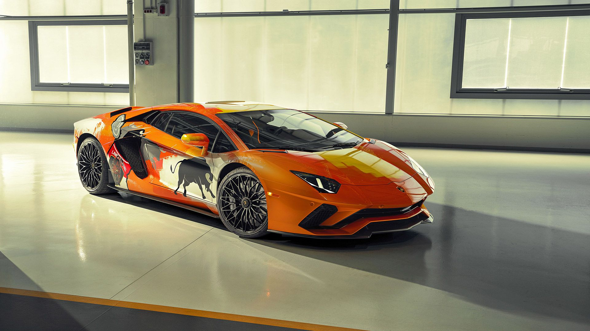 Rent Lamborghini Aventador In Dubai A Legend In Its Own Right Myride Ae In 2020 Lamborghini Aventador Lamborghini Sports Coupe