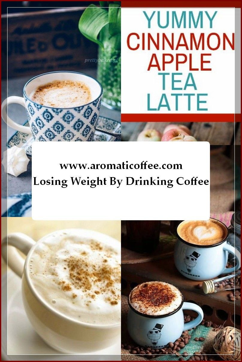 How to make coffee less bitter coffee drinks how to