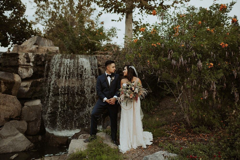 23 Southern California Woodsy Wedding Venues | See Prices ...