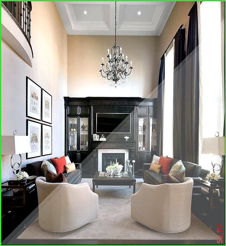 Small Rectangle Living Room Ideas Elegant Rectangle Living Room Ideas Arranging Furniture In A F Rectangle Living Room Narrow Living Room Furniture Arrangement #small #narrow #living #room #ideas #with #tv