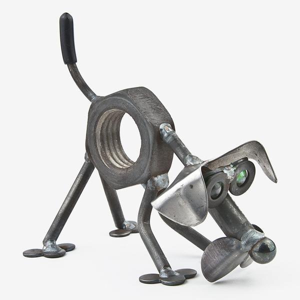 Замена сцепления Пежо 107 робот Ситроен С1 робот 92