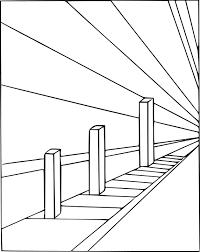 Ähnliches Foto Optische täuschung Geometrie