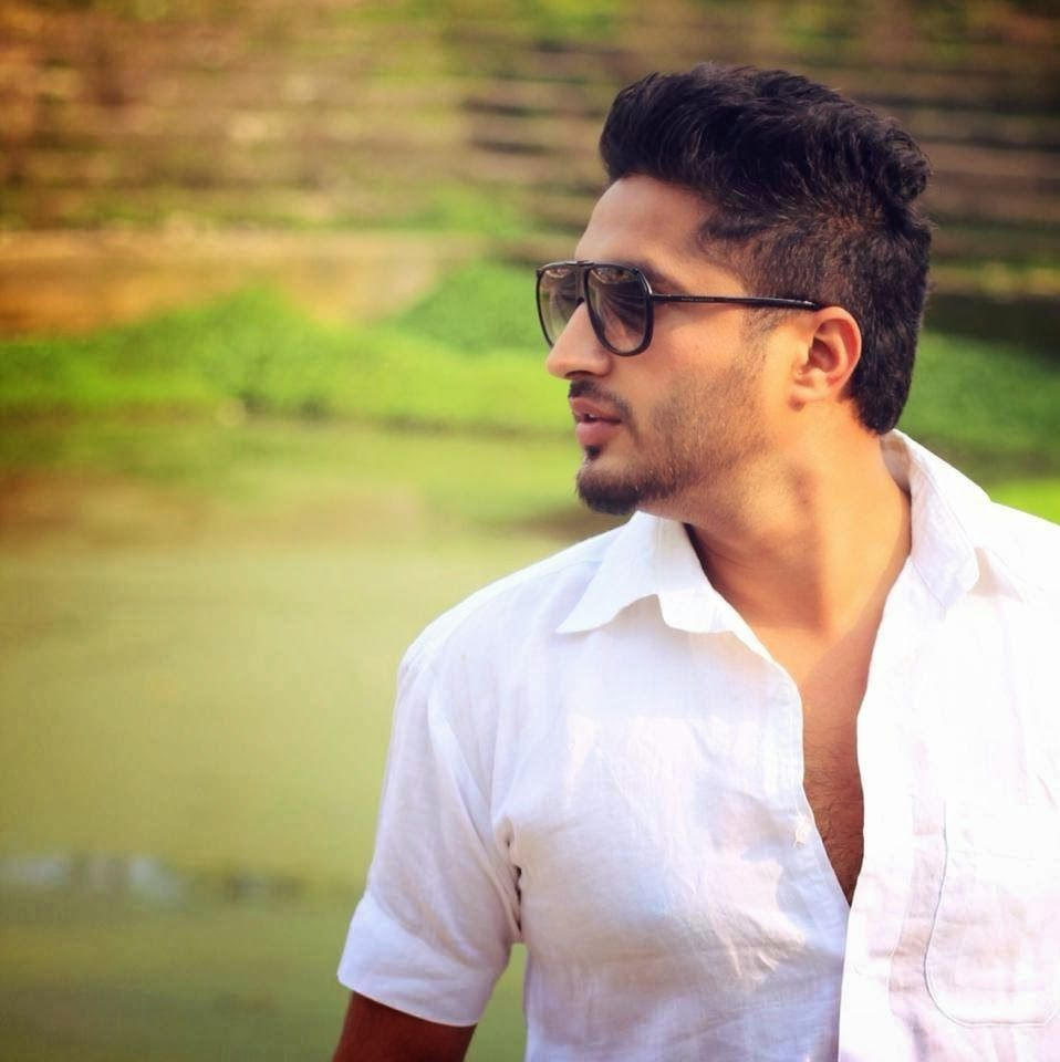 Wallpaper download jassi gill - Jassi Gill All Songs Music Albums Single Tracks And Videos