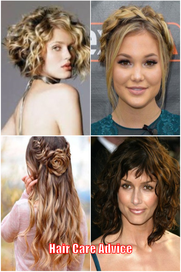 Want Suggestions And Also Tips On Hair Care In 2020 Hair Styles Cool Hairstyles Modern Hairstyles