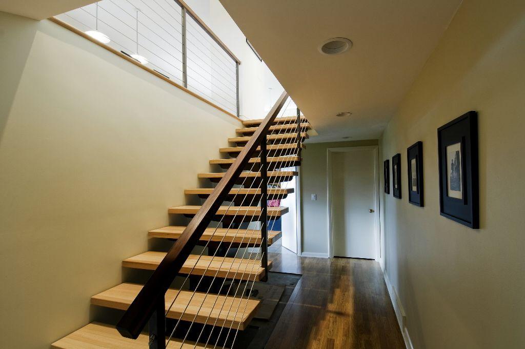 Best Beautiful Metal Stair Ideas Http Www Potracksmart Com 400 x 300