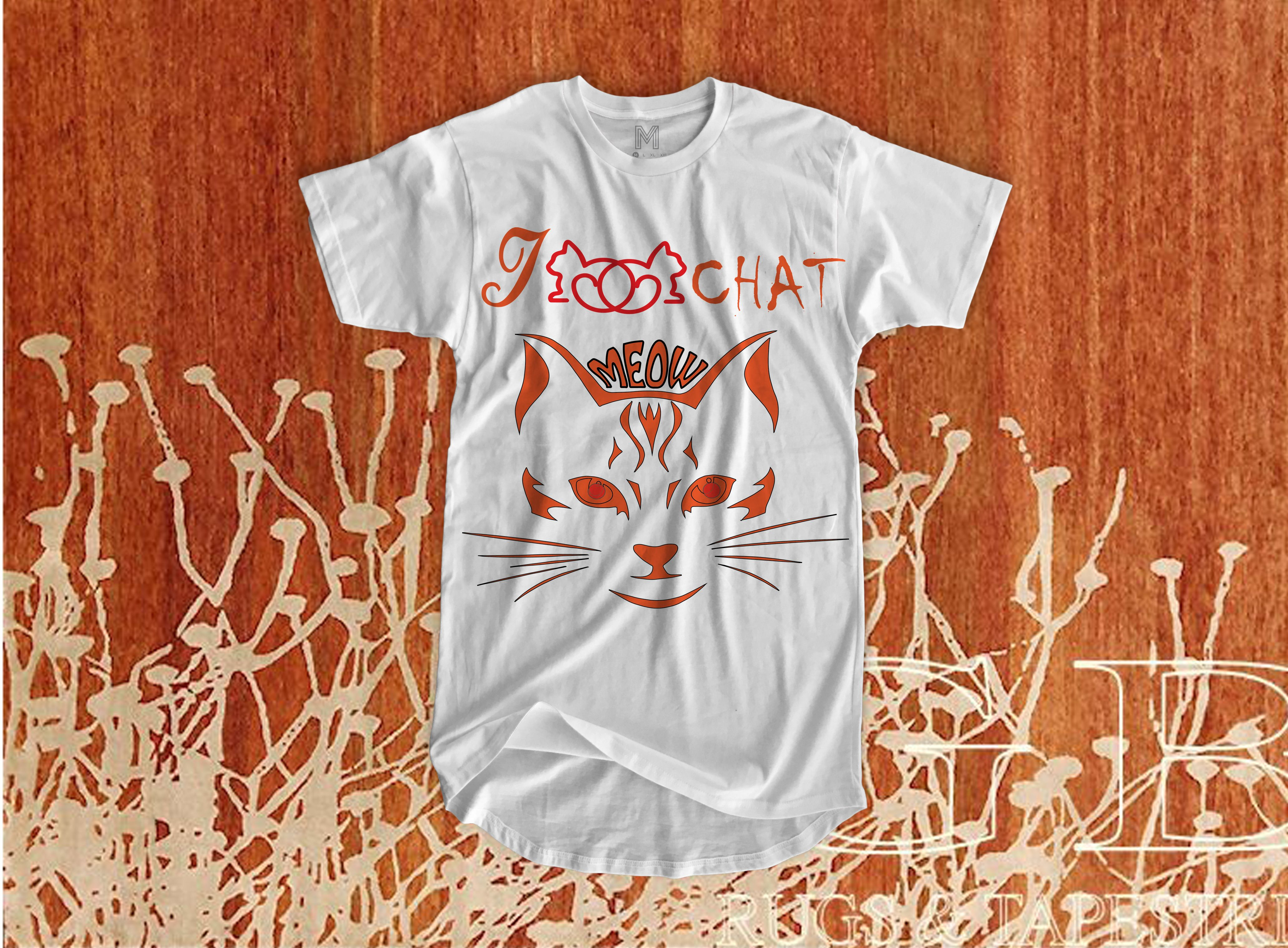 eb35be0a Free T Shirt Designer Online - DREAMWORKS