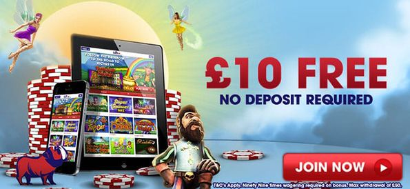 Casino sites no deposit required stuff to do in vegas besides gamble