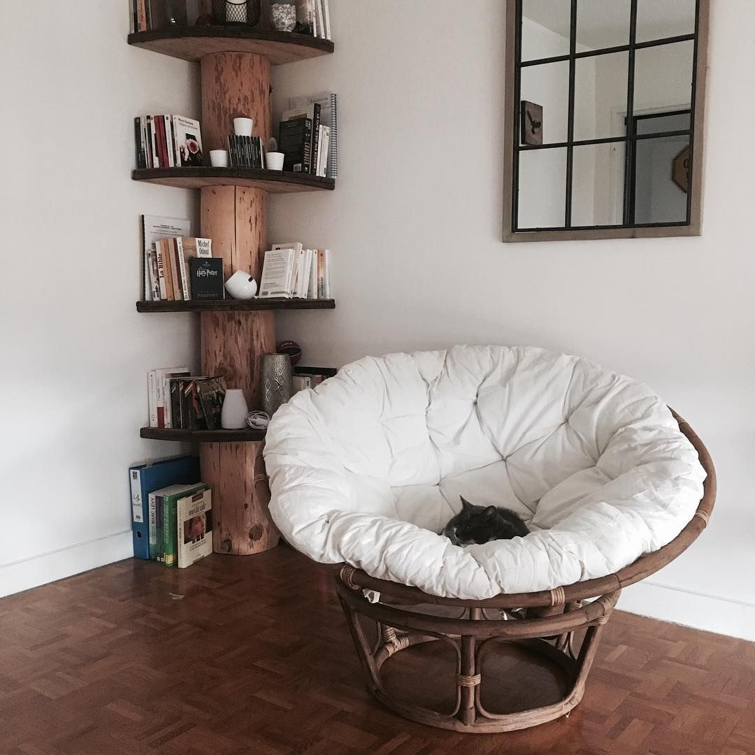 Best Rock The 70 S With These Cheap Papasan Chairs For Sale 400 x 300