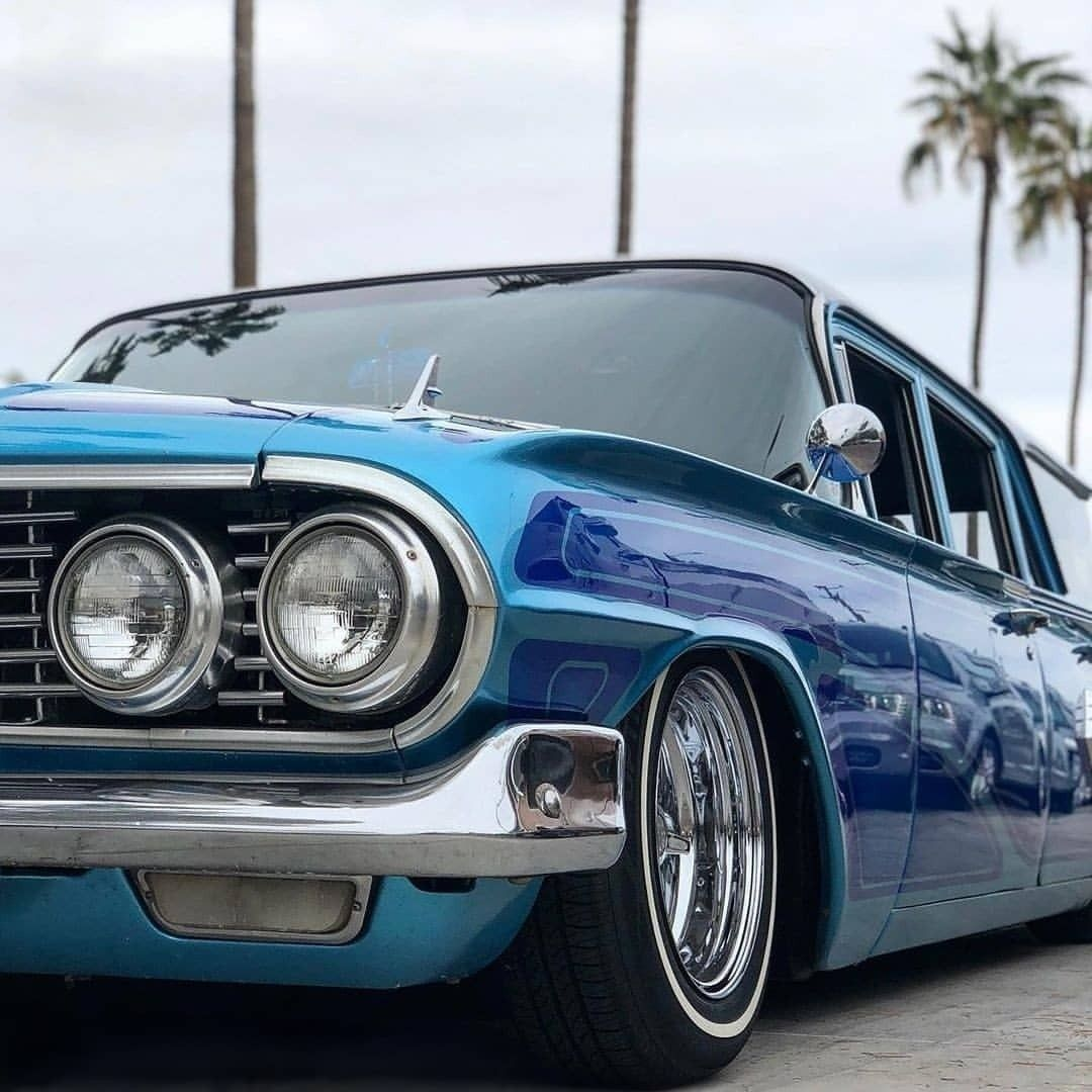 Pin By が On Lowlowz Culture Lowrider Cars Lowriders Bmw