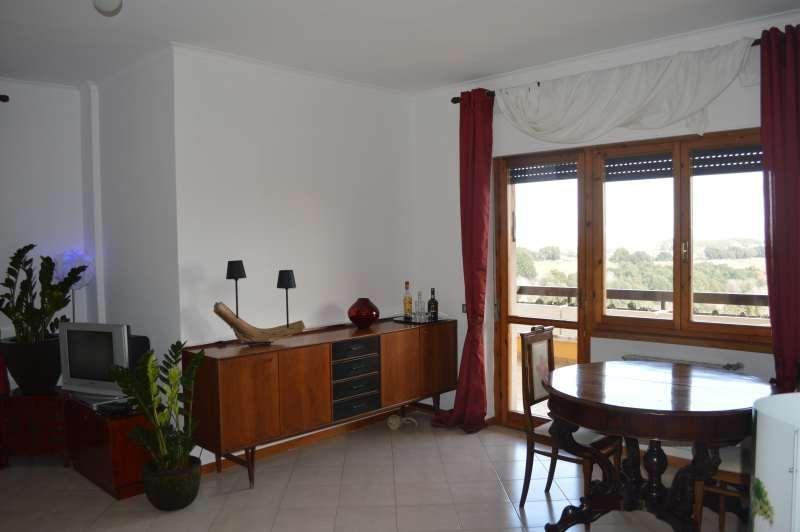 Appartamento Roma Monte Mario Vendita €375.000; 90 mq