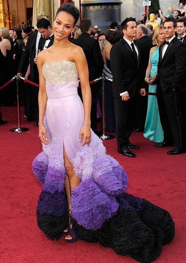 Worst Red Carpet Dresses Ever The 10 Worst Red Carpet