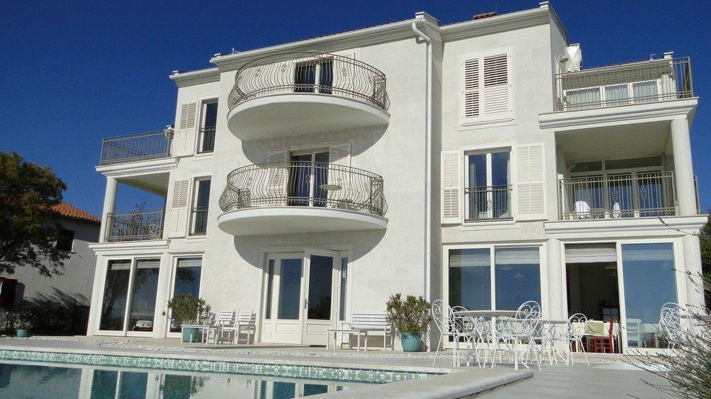 Luxury Hotel Secret Istria Http Www Adriaticpearls