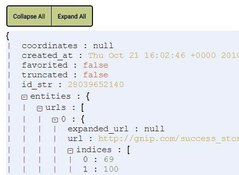 f905888c903510ad27c0ff9e3753068e - How To Get Json Data From Url In Jquery