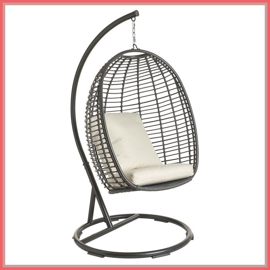 egg chair outdoor sams club-#egg #chair #outdoor #sams # ...