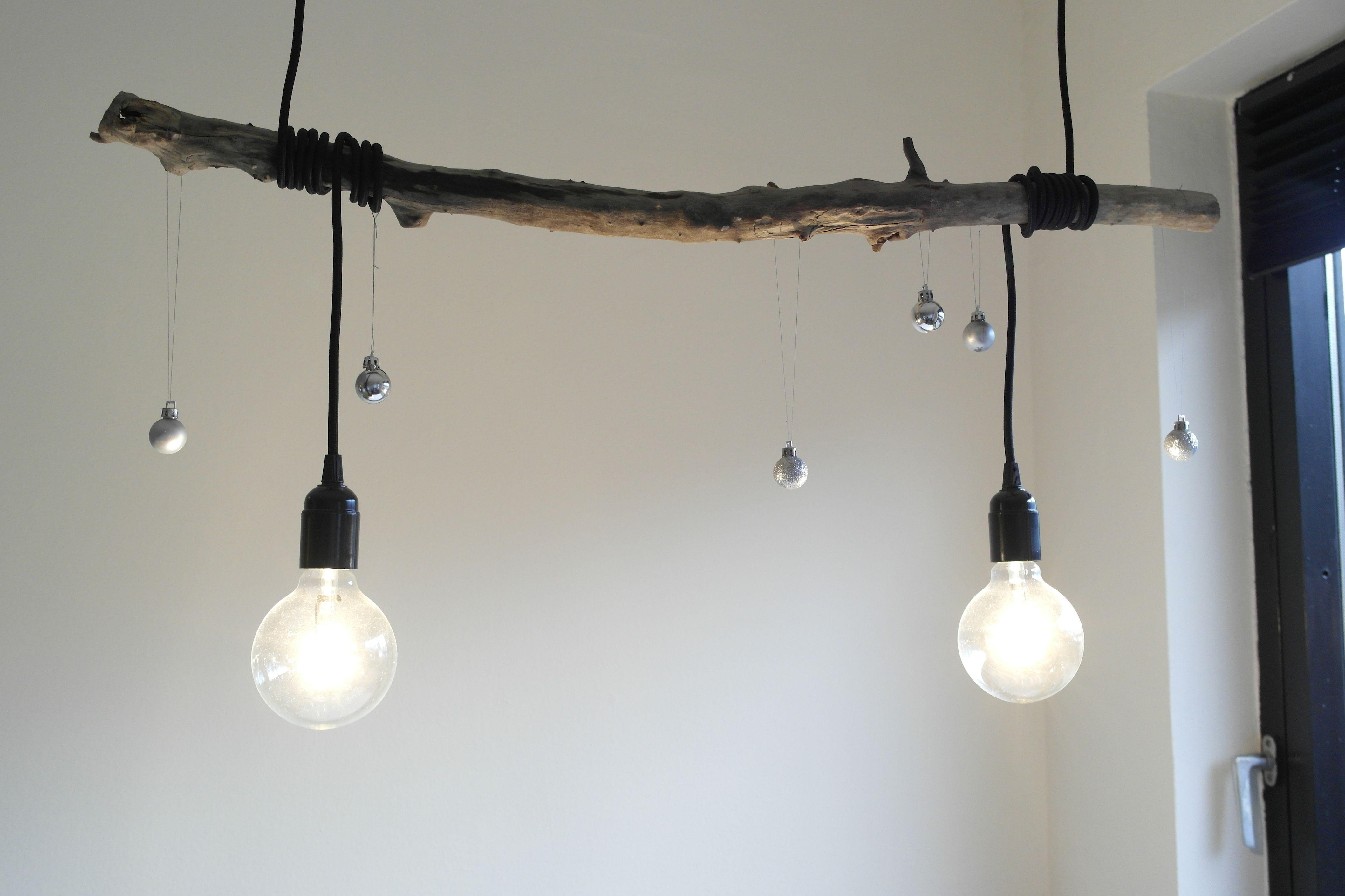 Lysk De Stue Kitchen Lampsdiy Lightclose