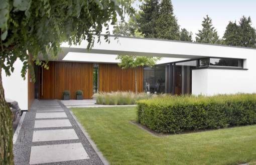 Renovatie Victoriaanse Villa : Renovatie ruurlo huis renovatie maas en architecten