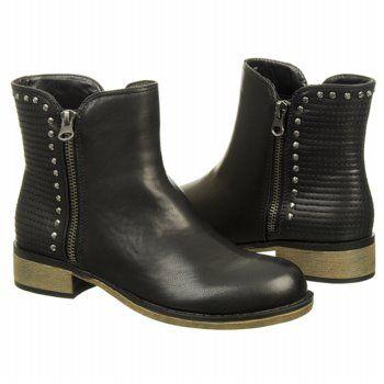 Women S Embody Fergalicious By Fergie Boots Footwear