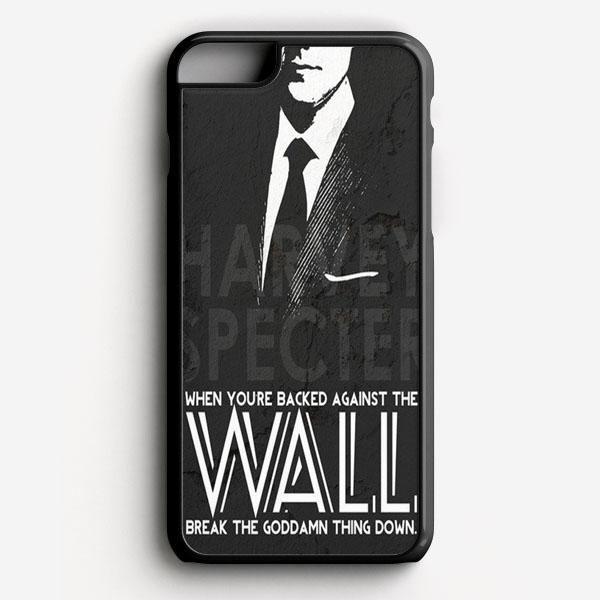 iphone 7 case cite