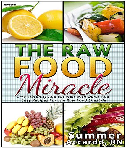Raw food weight loss the raw food miracle raw food weight loss raw food weight loss the raw food miracle raw food weight loss raw raw food diethealthy recipeshealthy forumfinder Choice Image