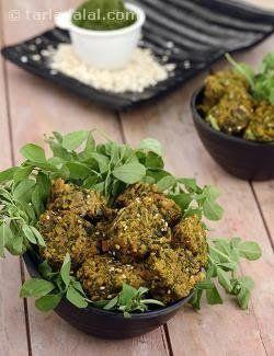 Oats methi muthia recipe by tarla dalal tarladalal 39094 oats methi muthia recipe by tarla dalal tarladalal 39094 forumfinder Gallery
