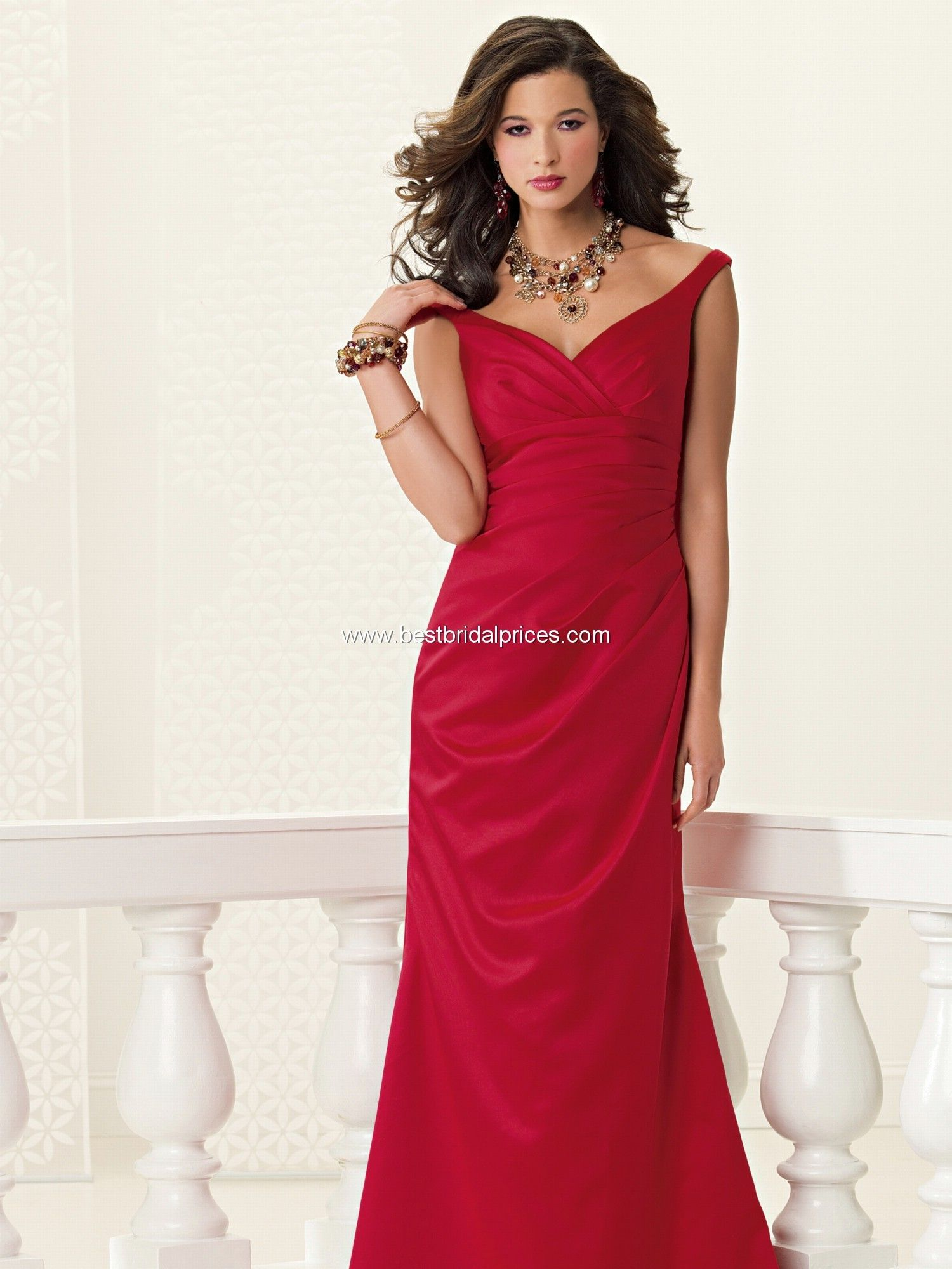 Jordan bridesmaid dresses style glamorous u formal