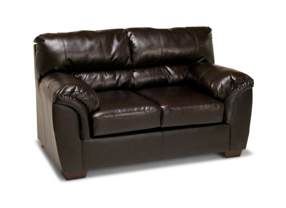 Best Mckenna Loveseat Bob S Discount Furniture Love Seat 400 x 300