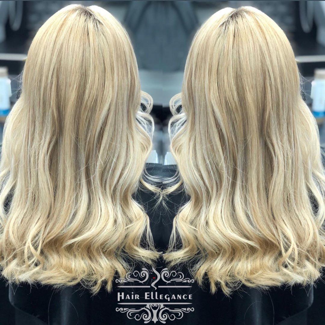 Guten Morgen Hairturorial Hairstyles Hairdresser Haircolor Dinslaken Istanbul Duisburg Hairtransformation Dortmund Schwarzkopf Igoraroyal In 2020