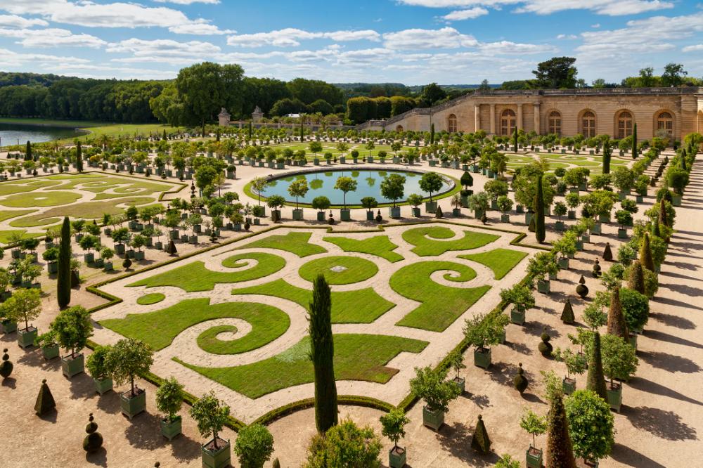 f905e12e6bf9683b9d62489f82cad563 - Who Designed The Gardens Of Versailles