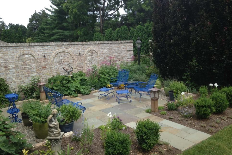 Landscaping 15 Ideas for Landscaping Around a