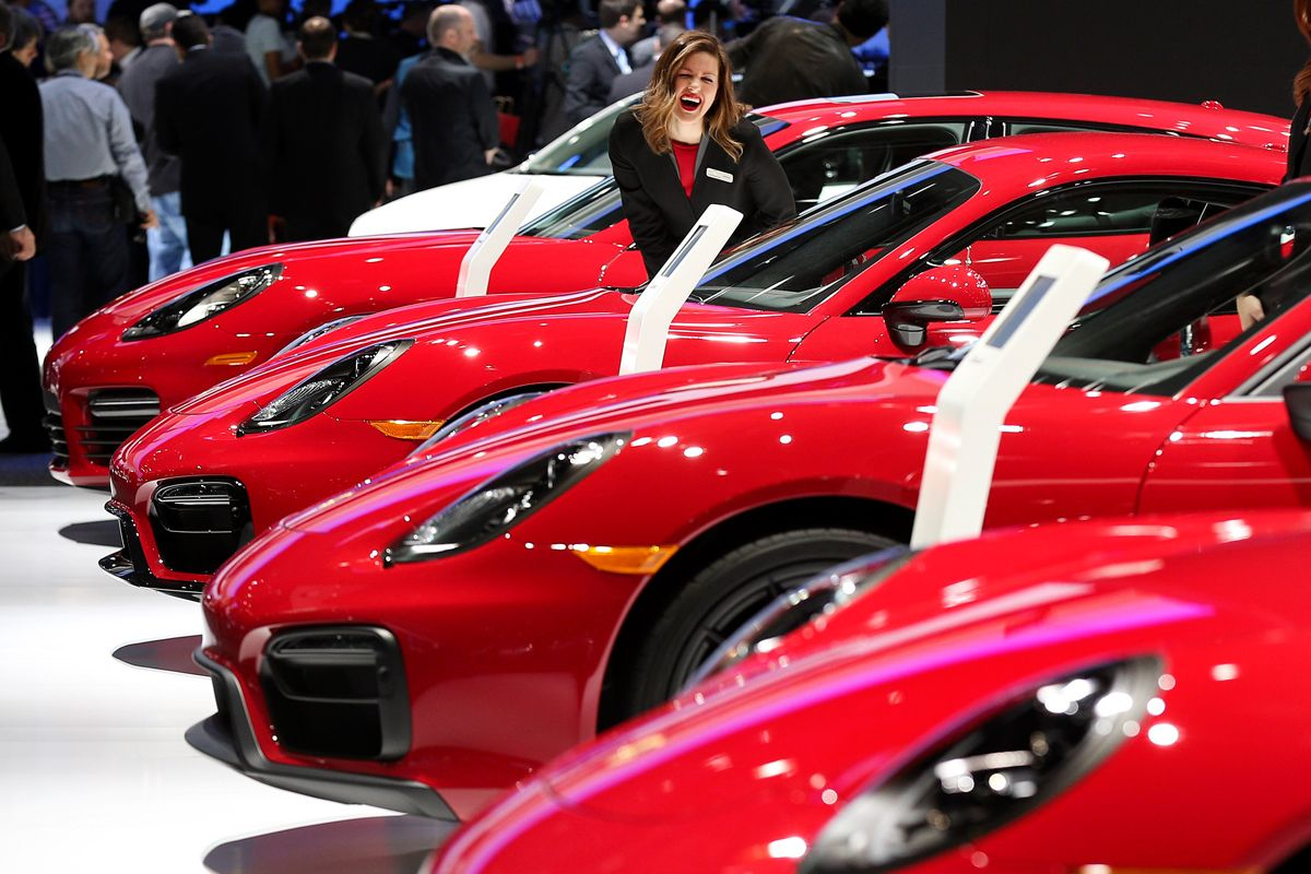 Do red cars cost more to insure car cost red car polo car