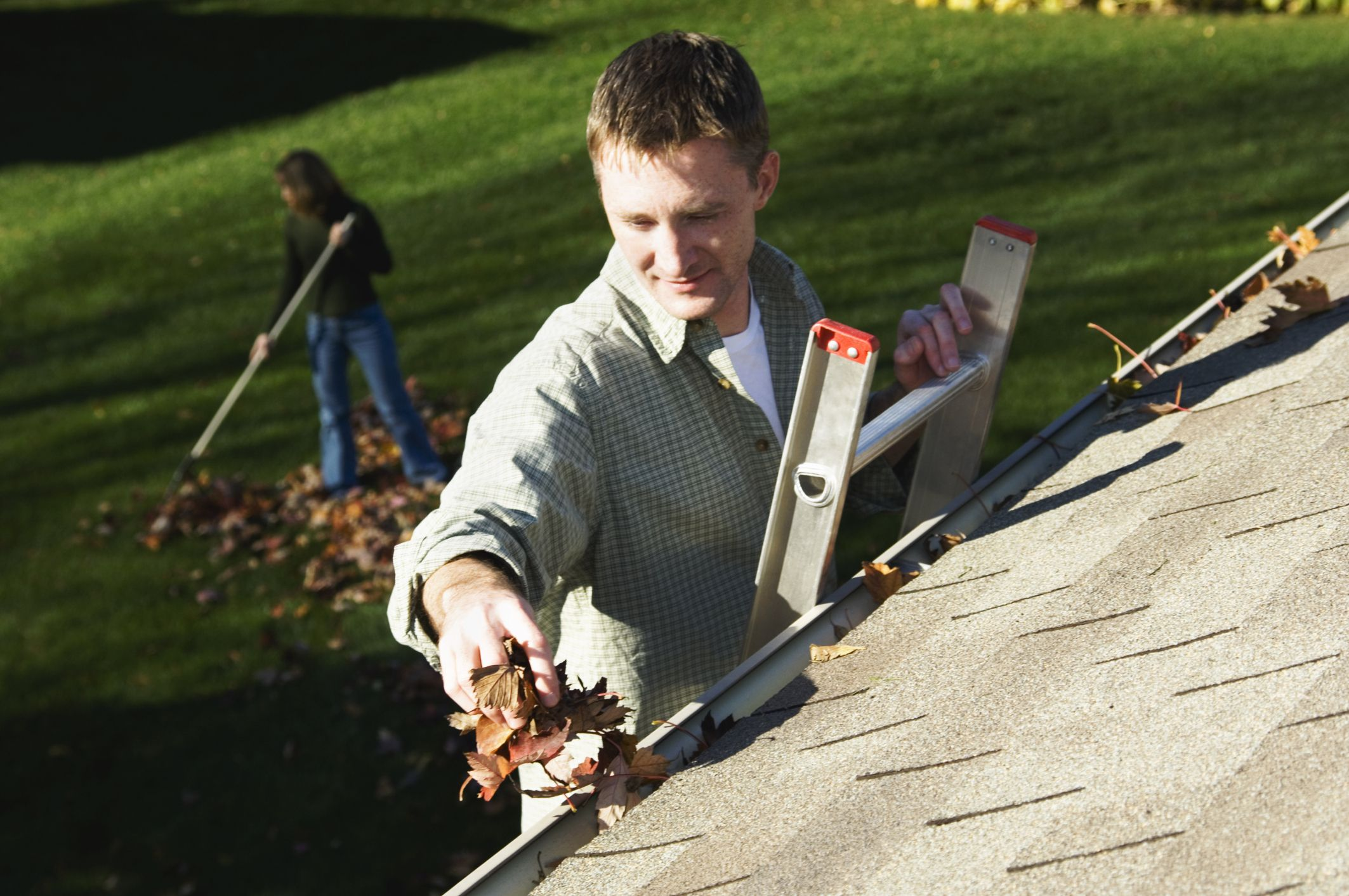 Gutter Cleaning Waco Tx Cleaning Gutters Gutter Cleaning Tool Gutters
