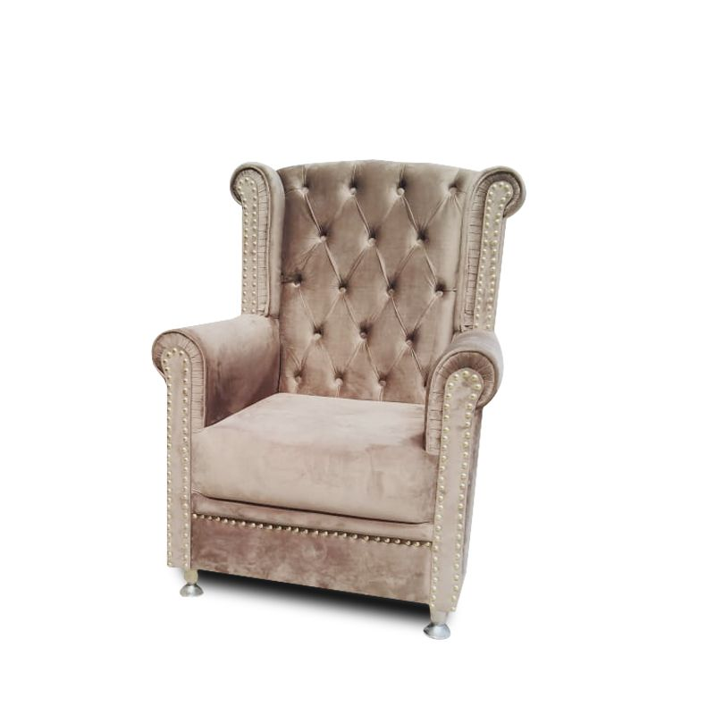 Single Seater Sofa At Best Price In Hyderabad Location Hyderabad Feel Free To Contact 9885999606 Also Vis Single Seater Sofa Sofa Shop Seater Sofa