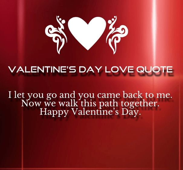 valentines day 2016 card i love you quotes | Love Quotes ...