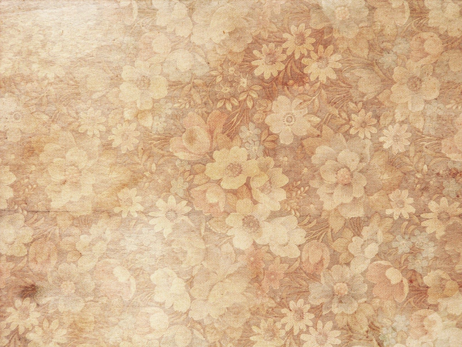 texture download floral background texture download free