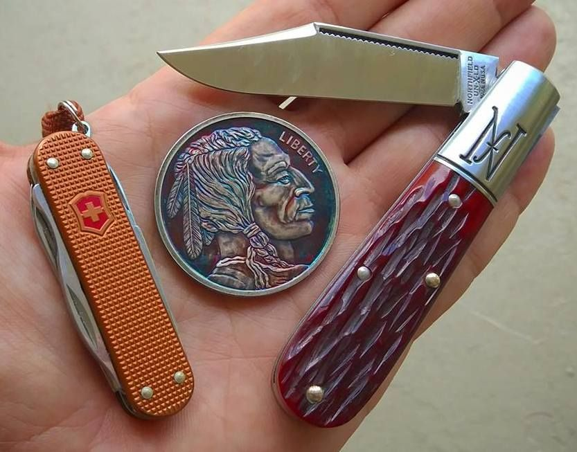 Pin By Robert Johnson On Pocket Knives Pocket Knife