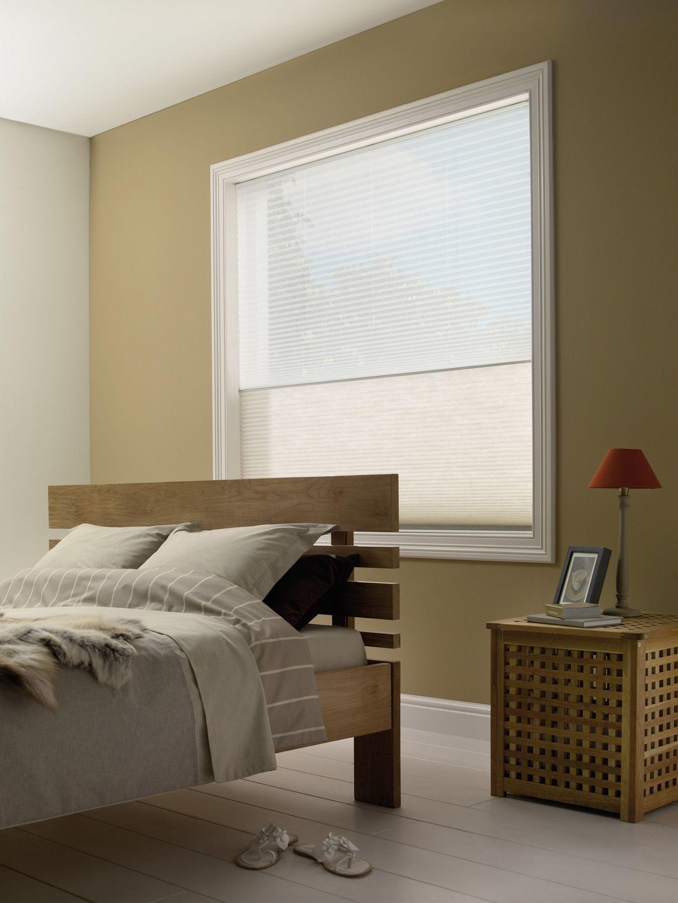 Window blinds ideas   dumbfounding tricks wooden blinds architecture wooden blinds