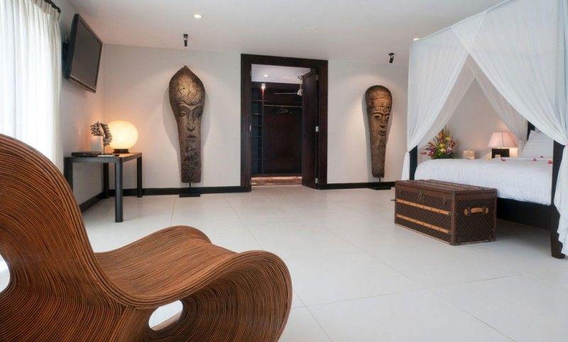 Villa Les Rizieres In Bali Villas Home And Chairs Gorgeous Bali 4 Bedroom Villa Ideas Decoration