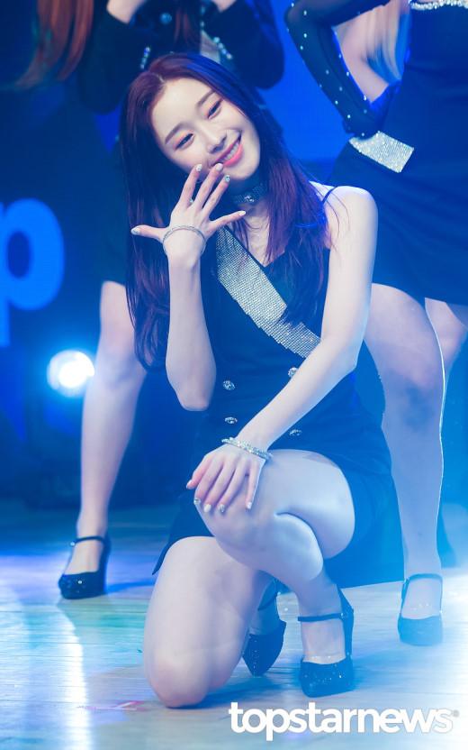 Pin On Kpop Girls