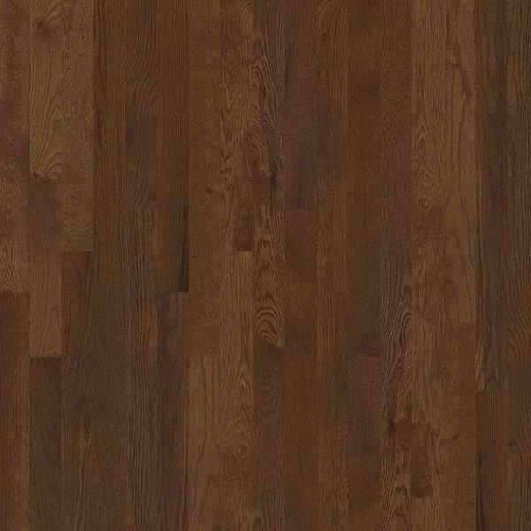 Shaw Hardwood Flooring This Is Amazing Laminate