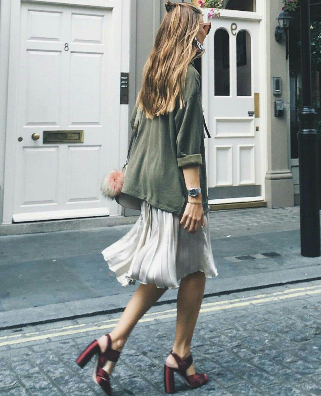Pin by nikita sagar on styled outfits pinterest