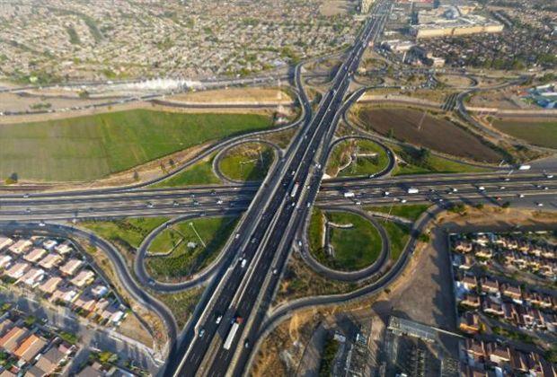 vias urbanas - Pesquisa Google