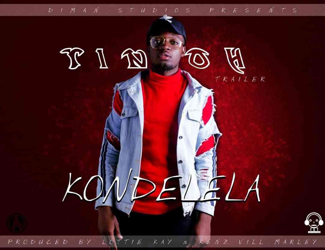 Download Tinoh Trailer Kondelela Wapbaze In 2020 Trailer Marley Singer
