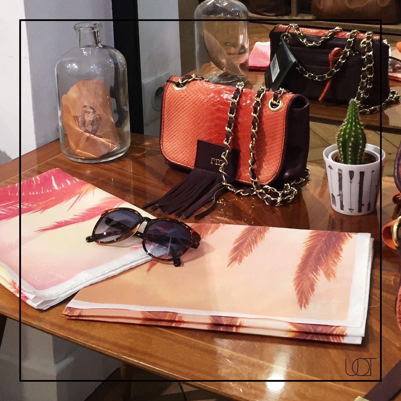 Collection 1 En Vente Chez Rockmafia Biarritz Biarritz Collection