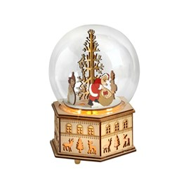 Indoor Decor Christmas Tree Shops And That Home Decor Furniture Gifts Store Christmas Tree Shop Tree Shop Snow Globes