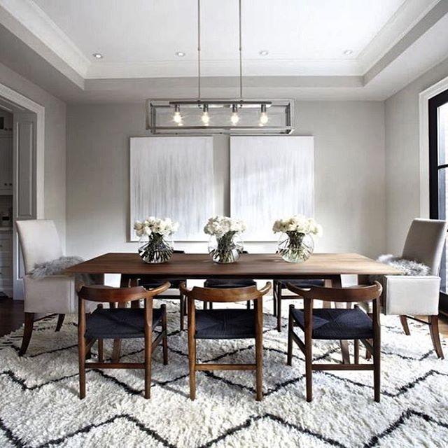 Highoninterior Diningroom Interior Interiordesign Inspiration Clean Decorating Homedesign Lifestyle Met Afbeeldingen Interieur Ontwerpen Eetkamer Inspiratie Interieur